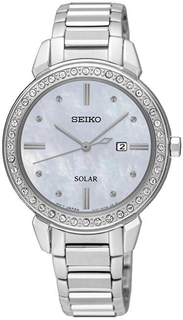 Seiko Solar SUT327P1