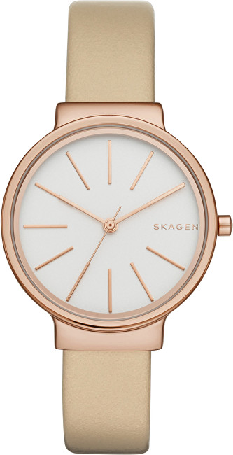 Skagen Ancher SKW 2481