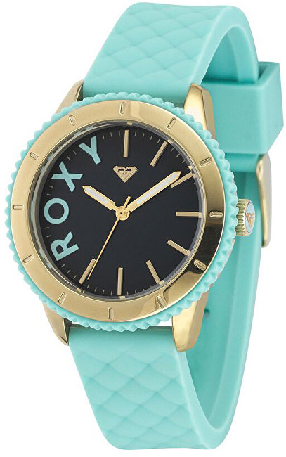 Roxy Del Mar RX-1013DBGP - SLEVA