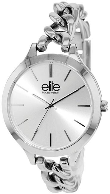 Elite Elite E5438,4-204- SLEVA