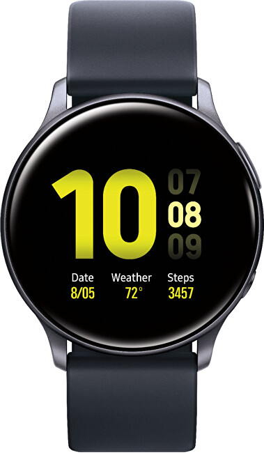 Samsung Galaxy Watch Active 2 40mm SM-R830