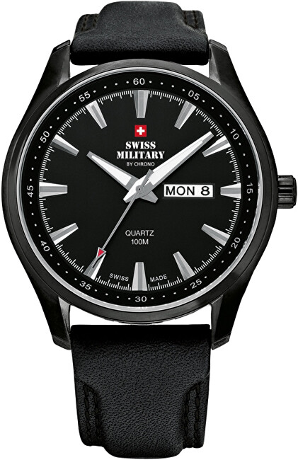 Swiss Military by Chrono SM34027.07