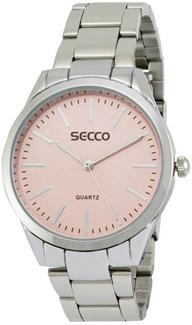 Secco S A5010 3-236 c9fa6d3a3db