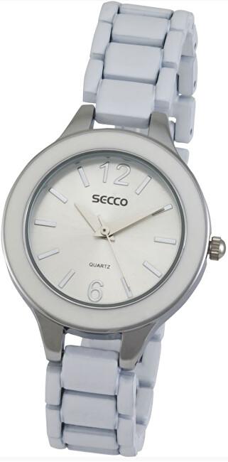 Secco Dámské analogové hodinky S A5020,4-204