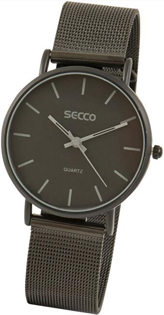 Secco Dámské analogové hodinky S A5028,4-433