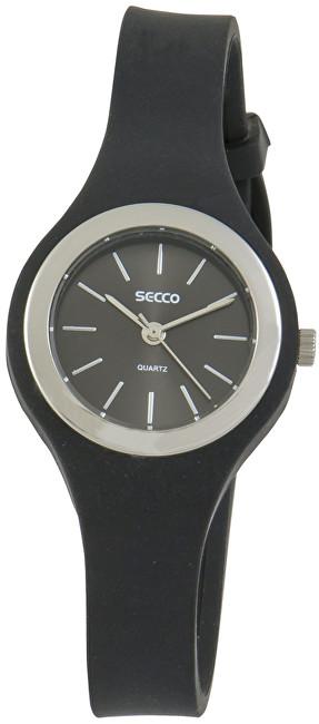 Secco Dámské analogové hodinky S A5045,0-233