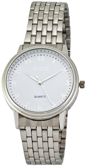 Secco S A5501,3-211