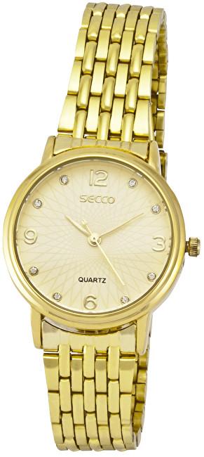 Secco S A5503,4-102