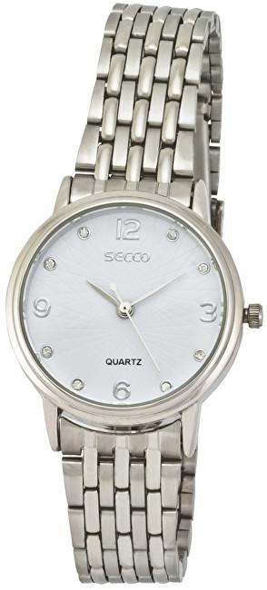 Secco S A5503,4-204