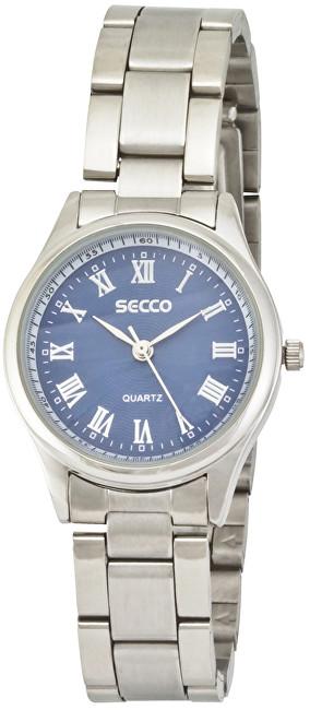 Secco S A5505,4-228