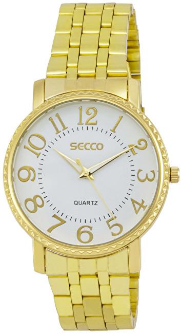 Secco S A5506,3-114