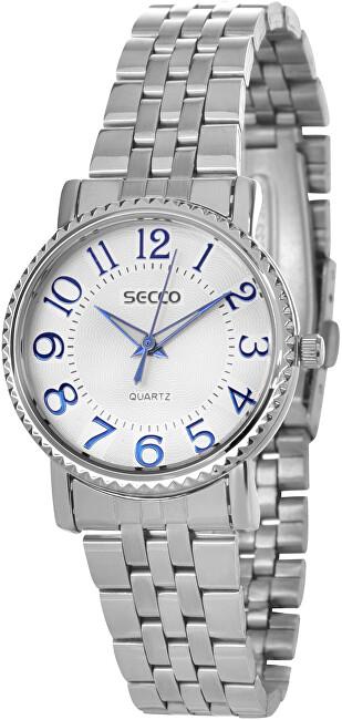 Secco S A5506,4-214 - SLEVA