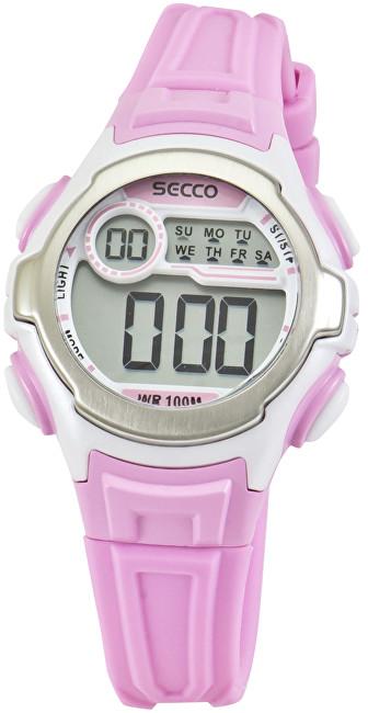 Secco S DIB-001