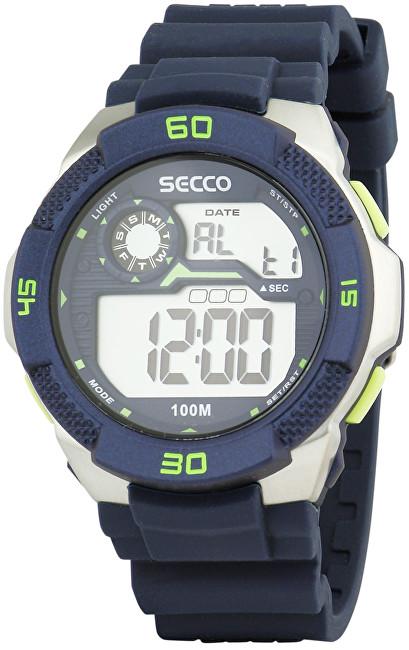 Secco S DJW-004