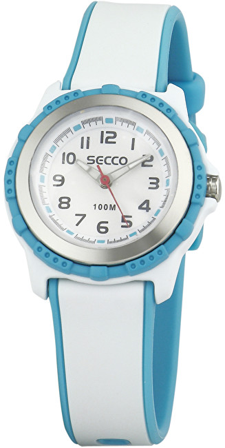 Secco S DOE-001