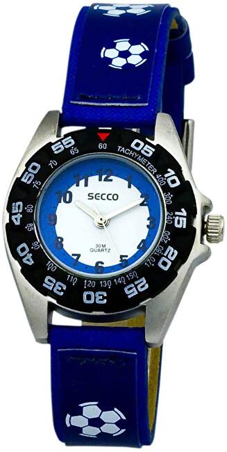Secco s k124 3  4dce8902a72