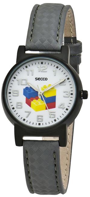 Secco S K133-2