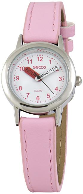Secco Dětské analogové hodinky S K503-2