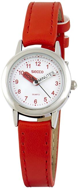 Secco Dětské analogové hodinky S K503-5