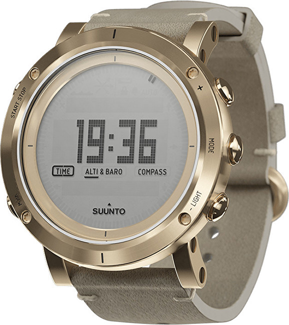 Suunto Essential Copper SS021214000