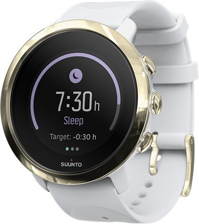 Suunto 3 G1 Fitness Gold