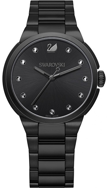 Swarovski City 5181626