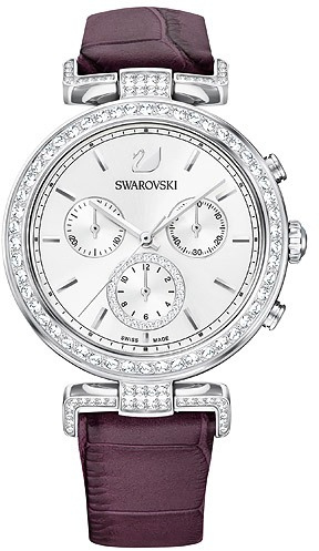 Swarovski Era Journey 5296835
