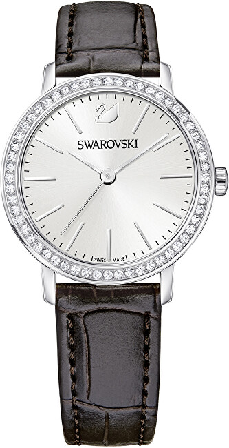 Swarovski Graceful Mini 5261487