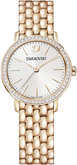 Swarovski Graceful Mini 5261490