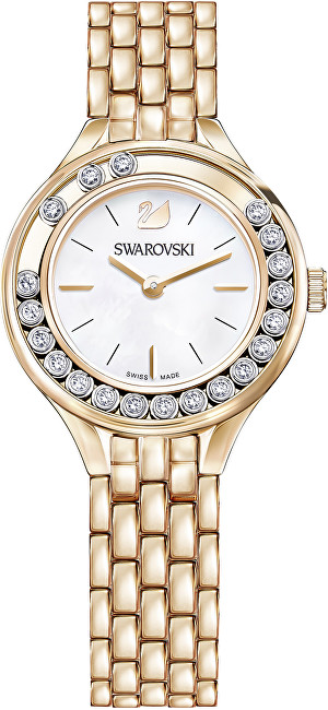 Swarovski Lovely Crystals 5261496