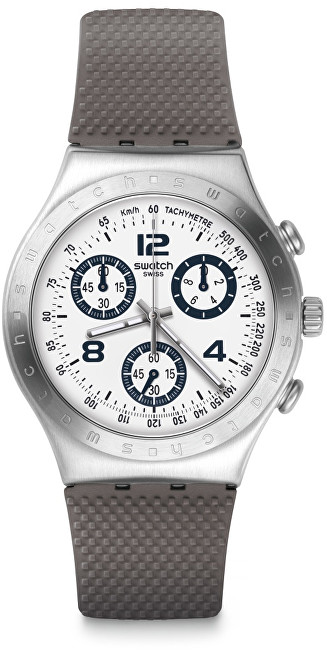 Swatch Classylicious YCS113C