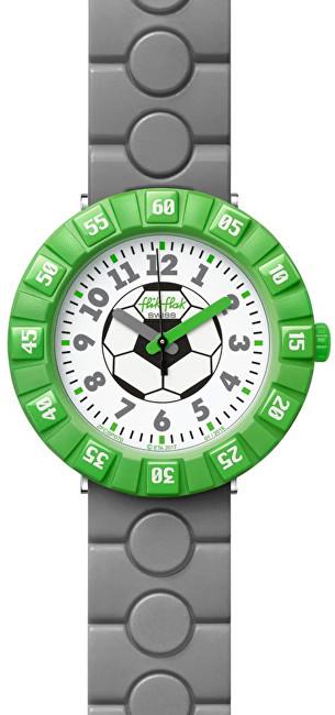 Swatch Flik Flak Hat-trick ZFCSP070