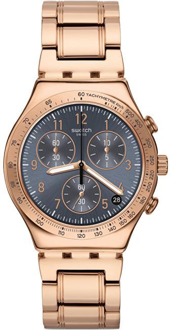 Swatch Irony Elegantum YCG418G