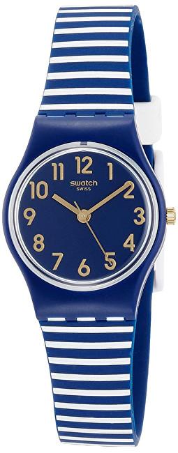 Swatch Ora d`Aria LN153