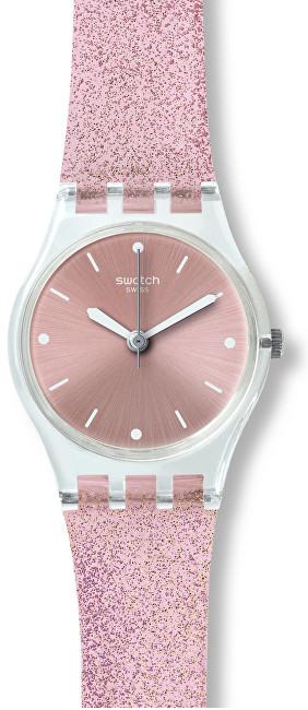 Swatch Pinkindescent LK354C