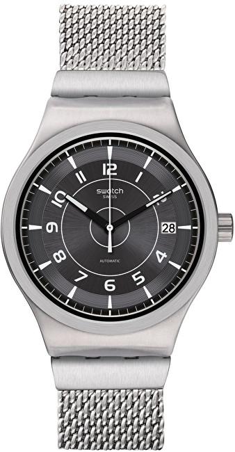 Swatch Sistem Meche YIS418MA