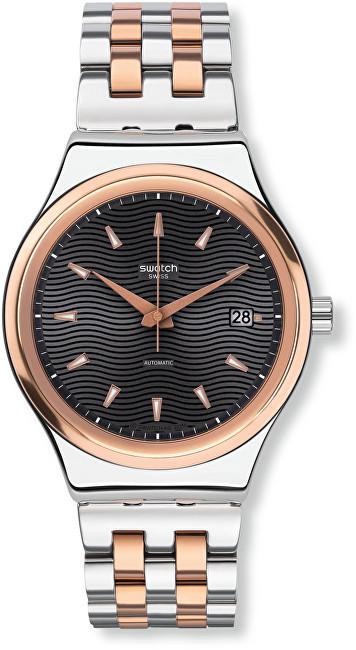 Swatch Sistem Tux YIS405G