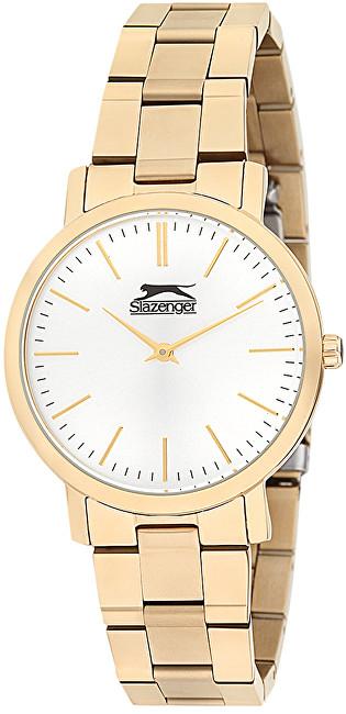 Slazenger SL.09.6080.3.01