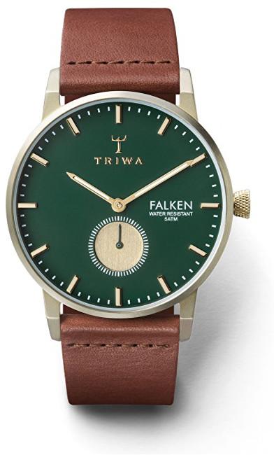 Triwa FALKEN Pine Falkeny TW-FAST112-CL010217