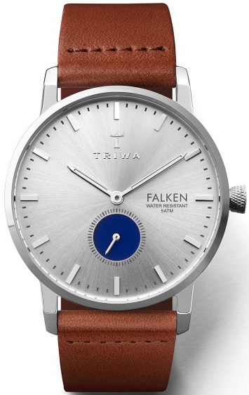 Triwa FALKEN Blue Eye TW-FAST111-CL010212