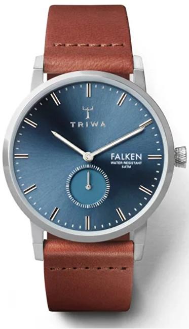 Triwa Blue Ray Falken FAST121-CL010212