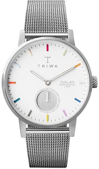 Triwa Crayon Svalan SVST107-MS021212