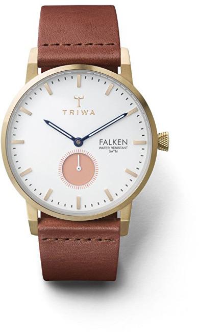 Triwa FALKEN Brown Classic TW-FAST113-CL010213
