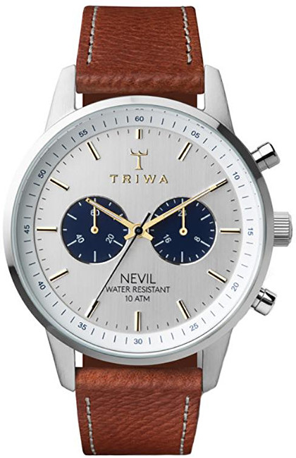 Triwa Loch Nevil Classic NEST116-010212