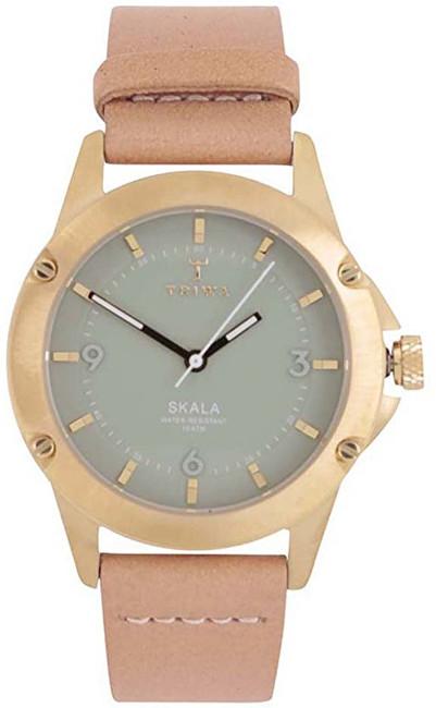 Triwa SKALA Mint TW-SKST108-SL010613