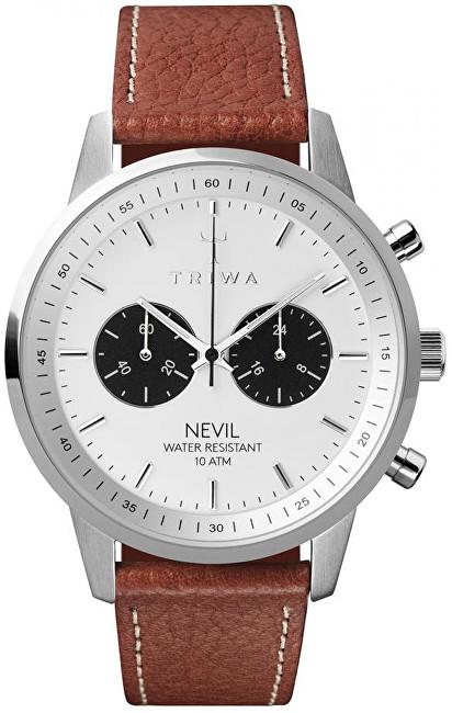 Triwa Raven Nevil Classic NEST119-TS010212