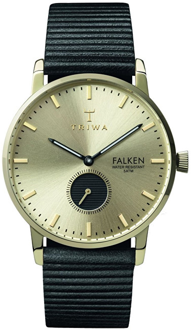 Triwa FALKEN Ray TW-FAST107-WC010117