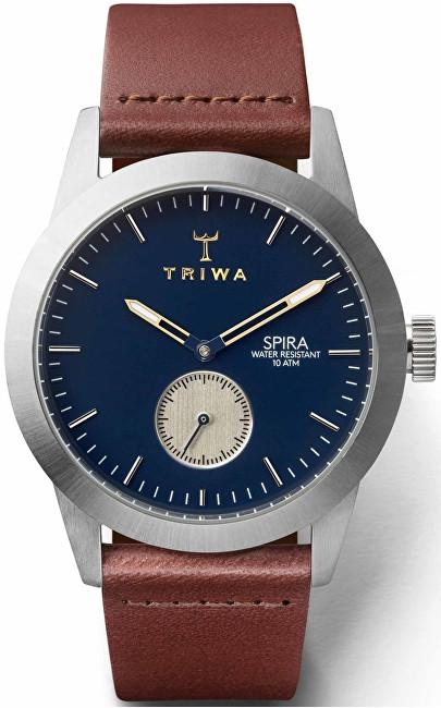 Triwa SPIRA Duke Classic SPST104-CL010212
