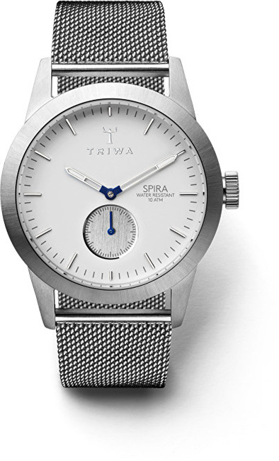 Triwa SPIRA Ivory TW-SPST102-ME021212