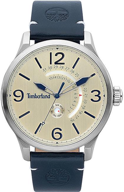 Timberland Hollance TBL,15419JS/07